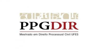 PPGDIR